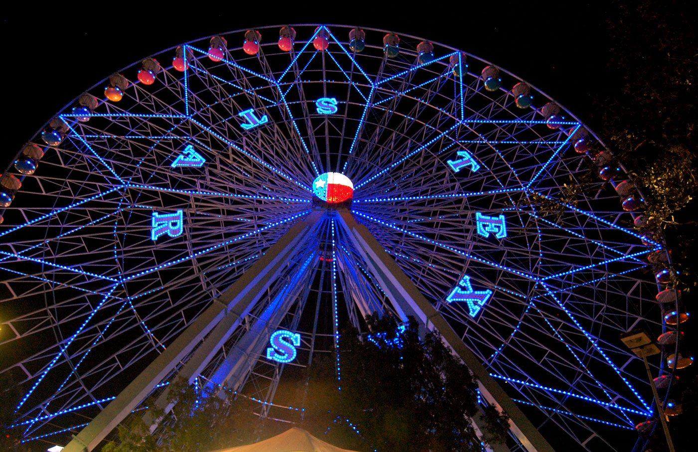 Texas_Star_-_Texas_State_Fair